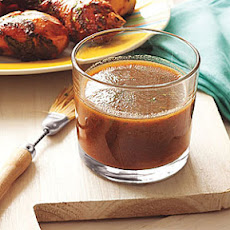 Do-It-All Marinade