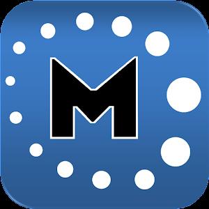 Jj Keller Mobile >> KellerMobile™ - Android Apps on Google Play