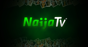 Screenshot of Naija TV®