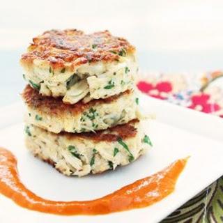 Low Calorie Crab Cake Sauce Recipes