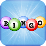 Bingo Run - FREE BINGO GAME 1.76 Apk