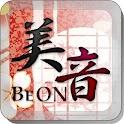 Free Japanese Ringtone [BE-ON] icon