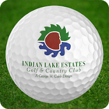 Indian Lake Estates Golf & CC