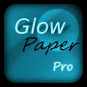 Glow Paper Pro (Beta) icon