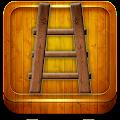 App Lucky Ladder APK for Windows Phone