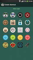 Screenshot of ABC Lock