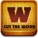 Cut The Word Pro – classic word search puzzles for Android