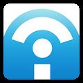 Free FreedomPop Nationwide Wifi APK for Windows 8