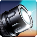 Lanterna Torch Light icon