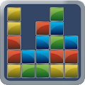 Download Break The Bricks APK for Android Kitkat