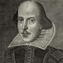 Shakespearean Insults icon