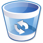 Smart App Uninstaller icon