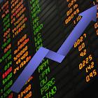 Stocks Fundamental Analysis icon