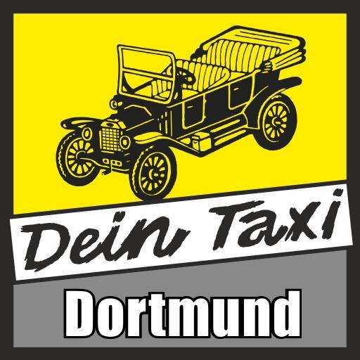 Taxi Dortmund 生產應用 App LOGO-APP試玩