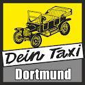 Taxi Dortmund icon