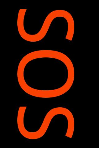 ADO SOS