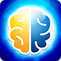 APK Game Mind Games for BB, BlackBerry