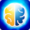 Mind Games 2.1.4 Apk