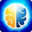 Mind Games APK for Blackberry