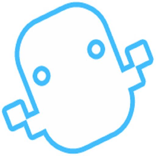 Sellerzon Community LOGO-APP點子