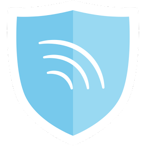 AirWatch Agent for Android