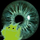 Paranormal Mysteries TV icon