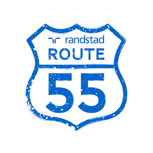 the randstad route 55 app free android app market