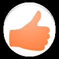 App CoBa-Hands APK for Kindle
