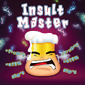 Insult Master icon