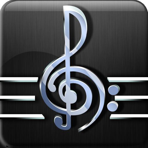 绝对辨音力 关于 教育 App LOGO-APP試玩