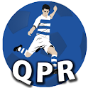 QPR Soccer Diary icon