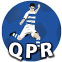 QPR Soccer Diary icon