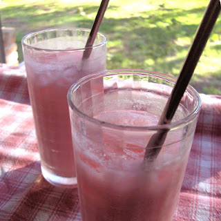 How To Make Italian Sodas