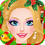 APK Game Christmas Salon for iOS