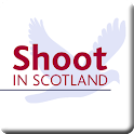 Shoot in Scotland icon