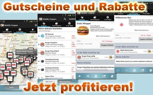 Abhibus mobile app discount coupons