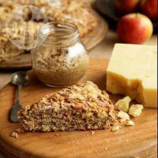 Low Fat Malt Loaf Recipes