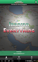 Screenshot of Iranian Everything