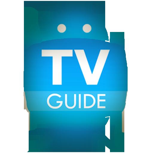 TV Guide India (N4N)