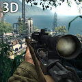 Sniper Camera Gun 3D APK for Ubuntu