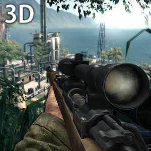 Download Sniper Camera Gun 3D Apk Download