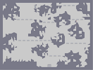 Thumbnail of the map 'Vanguard'