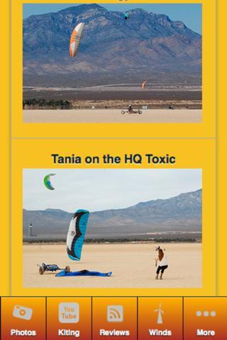 極端電力風箏|玩運動App免費|玩APPs