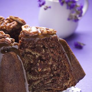 Chocolate Banana Nut Bread Recipes