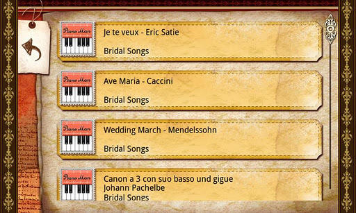 Piano Man Standard Edition
