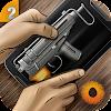 Weaphones Firearms Sim Vol 2