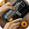 Weaphones™ Firearms Sim Vol 2 APK for Bluestacks