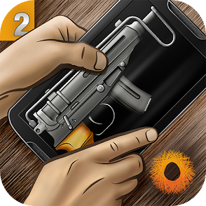 Weaphones™ Firearms Sim Vol 2 For PC