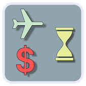 App MoBill Expense Manager APK for Windows Phone