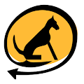 Dog Care Master Guide APK Descargar